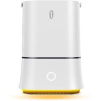TaoTronics Cool Mist Humidifier