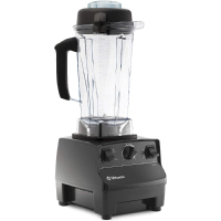Vitamix 001372 Blender Professional