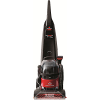 BISSELL Deep Cleaner Pro Heat 2X Lift-Off