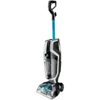 BISSELL Jet Scrub Pet Upright Carpet Cleaner