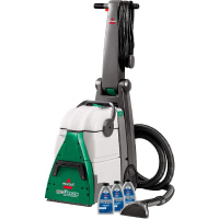Bissell 86T3 Big Deep Cleaning Machine Professional Grade Carpet Cleaner