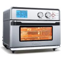 CalmDo Air Fryer Toaster Oven