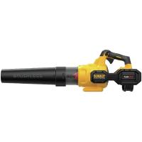 DEWALT DCBL772X1 60V Max Flexvolt Blower Kit