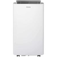 Danby 12,000 BTU Portable 3 -in- 1 Air Conditioner