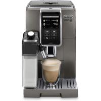 De'Longhi Dinamica Plus Fully Automatic Espresso Machine