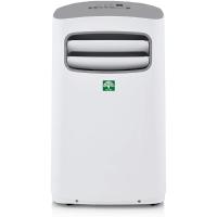 Eco-Air Portable Air Conditioner