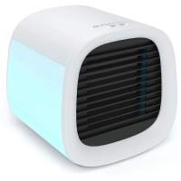 Evapolar evaCHILL Personal Evaporative Air Cooler and Humidifier Portable Air Conditioner Fan