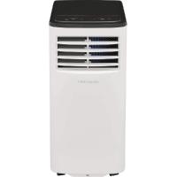 Frigidaire FHPC082AC1 8,000 BTU Portable Room Air Conditioner with Dehumidifier Mode