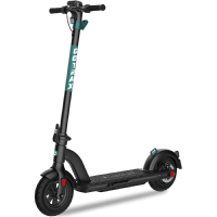 GOTRAX GMAX Ultra Foldable Electric Scooter