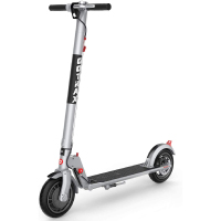 GOTRAX XR Ultra Folding Commuting Electric Scooter