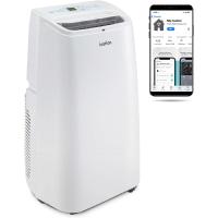 Ivation 12,000 BTU Portable Air Conditioner