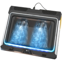 Klim Mistral Laptop Cooling Pad