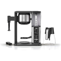 Ninja CM400C Specialty Coffee Maker
