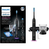 Philips Sonicare Diamondclean Smart 9350 Rechargeable Electric Toothbrush
