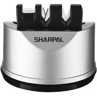 SHARPAL 191H Kitchen Chef Knife