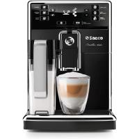 Saeco PicoBaristo Super Automatic Espresso Machine, HD8927