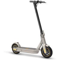 Segway Ninebot MAX G30LP Electric Kick Scooter