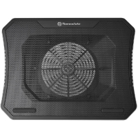 Thermaltake CL-N014-PL20SW-A 200mm Fan