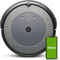 iRobot Roomba i3 (3150)