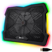 klim cooling pad