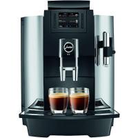 ura 15145 Automatic Coffee Machine