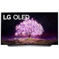 LG OLED65C1 65