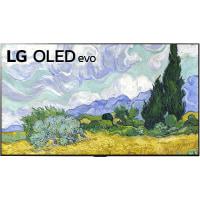 LG OLED77G1 77