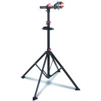 Adjustable Bike Repair Stand