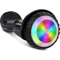 Gyrocopters PRO 6.0 All Terrain Hoverboard