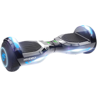 HoverFly Glide Hoverboard Self Balancing Scooter with Bluetooth Speaker
