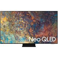 QN90A QLED 4K Ultra HD HDR Smart TV