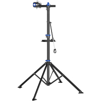 SONGMICS Bike Repair Stand with Quick Release