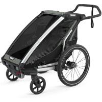 Thule Chariot Lite Multisport Trailer & Stroller