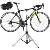 West Biking Bike Repair Stand