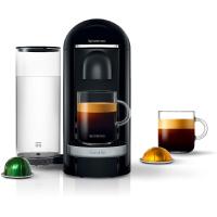 ertuoPlus Deluxe Coffee and Espresso Machine by Breville