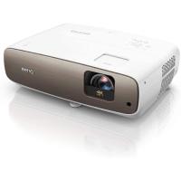 BenQ HT3550i True 4K Smart Home Theater Projector