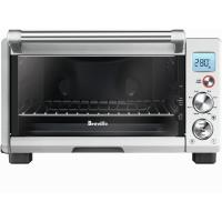 Breville BOV670BSS Smart Oven