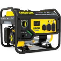 Champion Power Equipment 200965