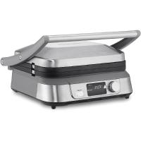 Cuisinart GR-5B Series Griddler Five