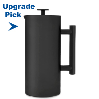 ESPRO P6 Double Walled Stainless Steel Coffee French Press