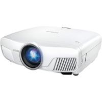 Epson Home Cinema 4010 4K PRO-UHD